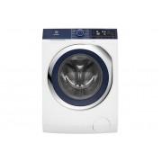 Máy giặt Electrolux Inverter 10 kg EWF1024BDWA MỚI NGUYÊN ĐAI 100%