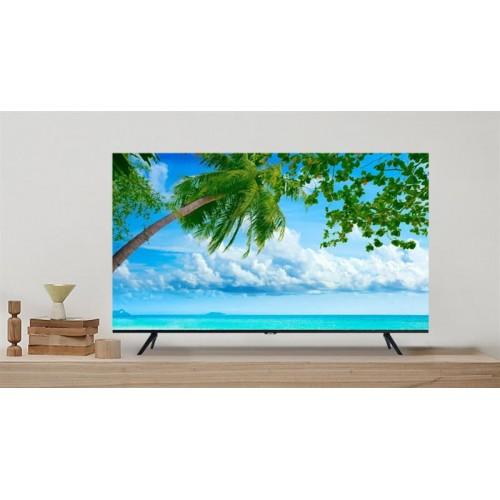 Smart Tivi Samsung 4K 50 inch 50TU8100 Crystal UHD
