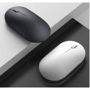 Chuột Không Dây Xiaomi Gen 2 – 2019 XMWS002TM