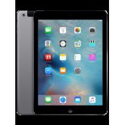 IPAR 2019 ( 4G + Wifi ) Hàng New còn bảo hành của apple