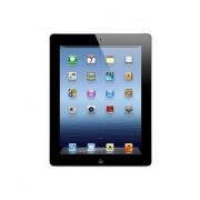 iPad 4 16G ( 4G + wifi )
