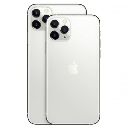 IPHONE 11 PRO LL/A 64GB 99%