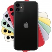 Iphone 11 64GB LL/A - Hàng keng
