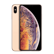 IPHONE XS MAX QT 64GB Keng đẹp 98-99%