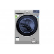 Máy giặt Electrolux Inverter 9 kg EWF9024ADSA MỚI NGUYÊN ĐAI