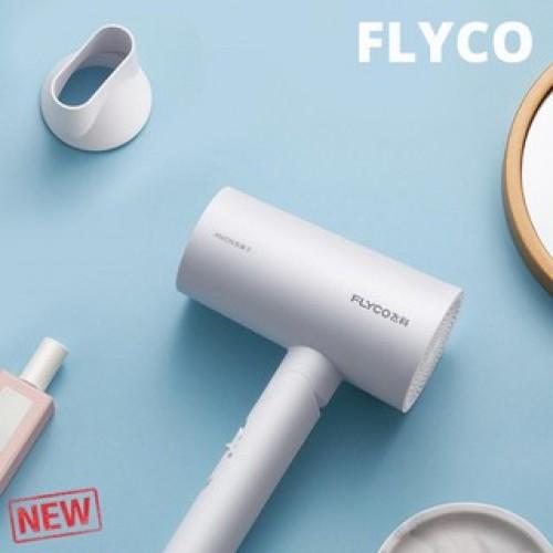 Máy sấy tóc 1800W Flyco FH6276 - sấy nóng lạnh 2 chiều