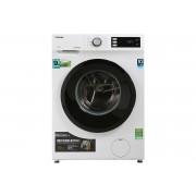 Máy giặt Toshiba Inverter 9.5 Kg TW-BK105S2V(WS) Mới 2020