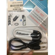 USB thu bluetooth
