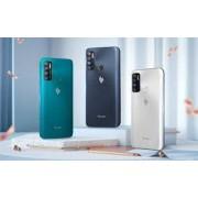 Điện thoại Vsmart Live 4 R6/64GB
