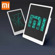 Bảng điện tử Xiaomi Mijia