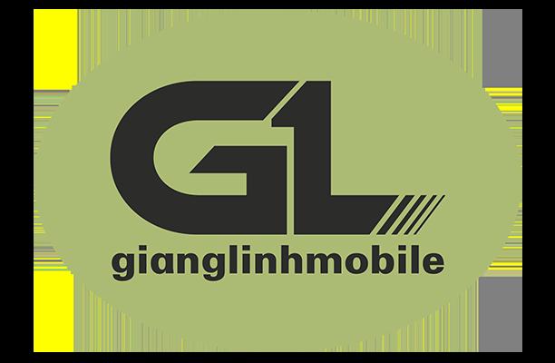 Giang Linh Mobile